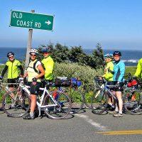Great Explorations, Active travel, bike trips, USA, Oregon