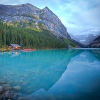 2 - Multisport Rockies Destination_Signature_Lake_Louise_Boat_House_Summer_Paul_Zizka_3_Horizontal