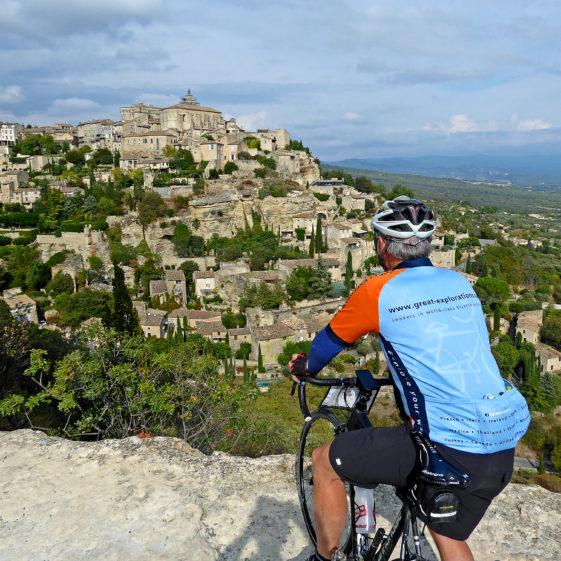 1 Provence Biking P1000371 - Copy