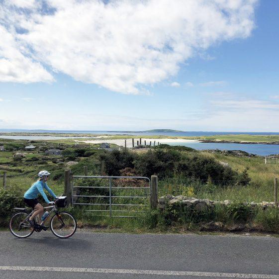 Great Explorations - Ireland